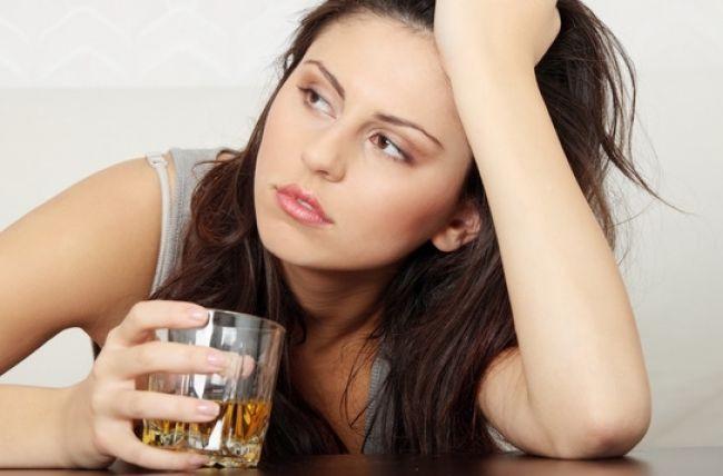 Cause dell'Alcolismo