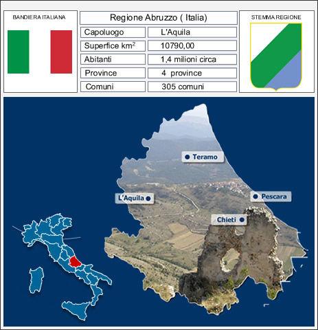 Centro Alcolisti Abruzzo per Disintossicarsi dall'Alcol