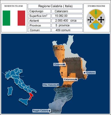 Centro Alcolisti Calabria per Disintossicarsi dall'Alcol