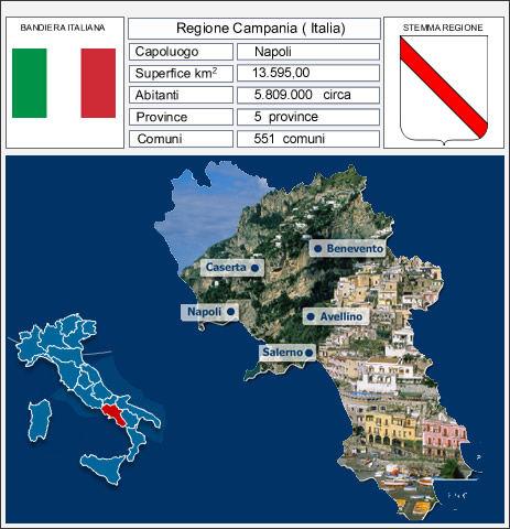 Centro Alcolisti Campania per Disintossicarsi dall'Alcol