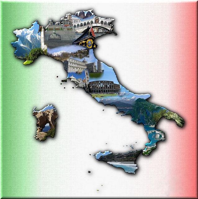 Centro Alcolisti Italia per Disintossicarsi dall'Alcol