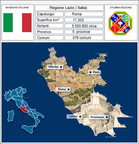 Centro Alcolisti Lazio per Disintossicarsi dall'Alcol