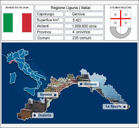 Centro Alcolisti Liguria per Disintossicarsi dall'Alcol