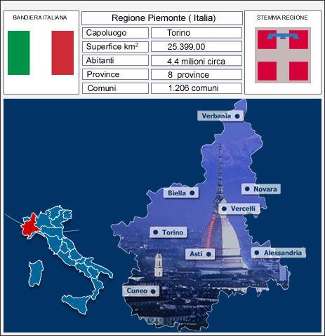 Centro Alcolisti Piemonte per Disintossicarsi dall'Alcol