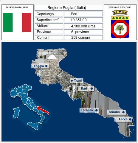 Centro Alcolisti Puglia per Disintossicarsi dall'Alcol