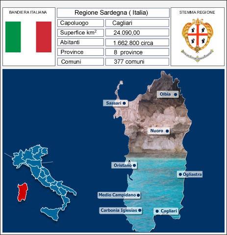 Centro Alcolisti Sardegna per Disintossicarsi dall'Alcol