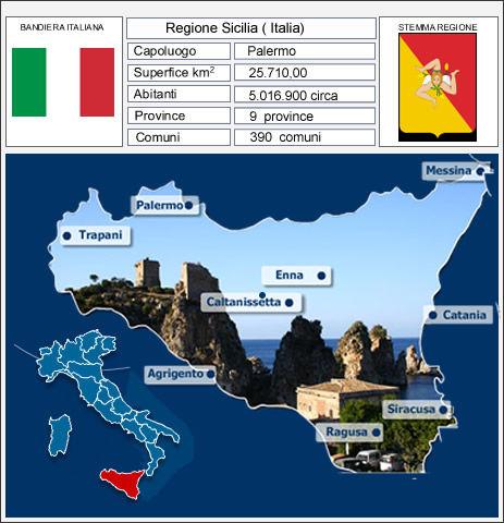 Centro Alcolisti Sicilia per Disintossicarsi dall'Alcol