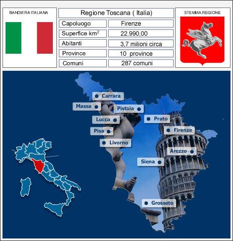 Centro Alcolisti Toscana per Disintossicarsi dall'Alcol