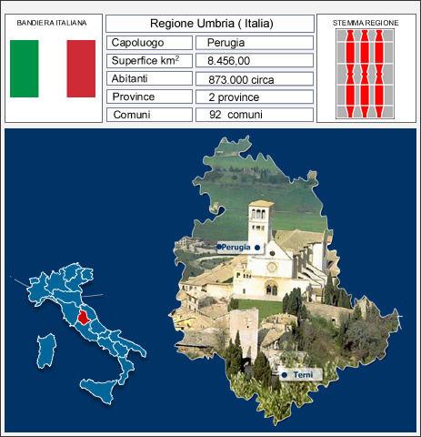 Centro Alcolisti Umbria per Disintossicarsi dall'Alcol