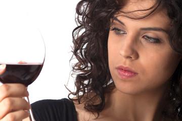Alcolismo: Cosa Fare