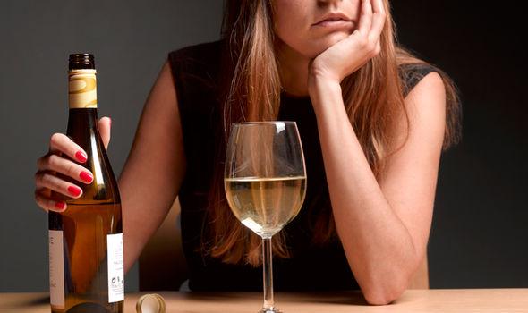 Come Fare per Smettere di Bere Alcolici